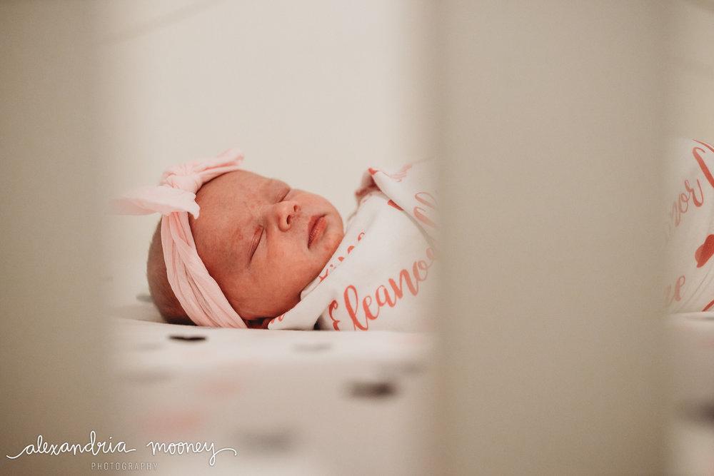 Eleanor_Newborn_WATERMARKED-13.jpg