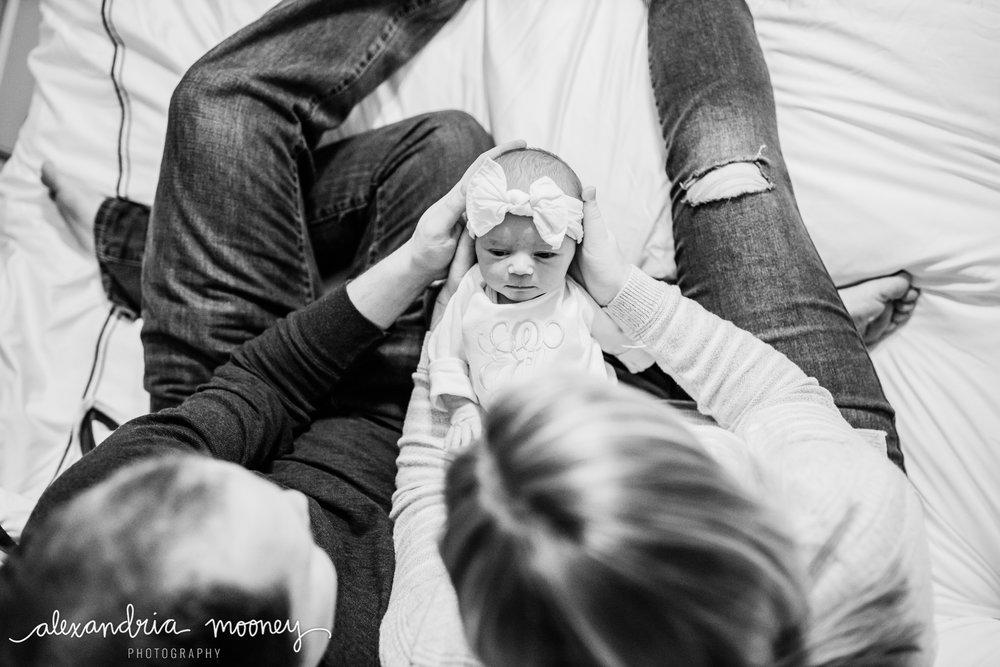 Eleanor_Newborn_WATERMARKED-14.jpg