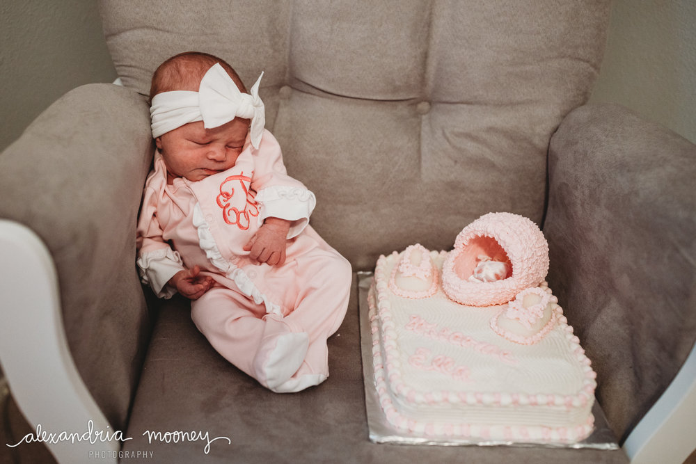 Eleanor_Newborn_WATERMARKED-27.jpg