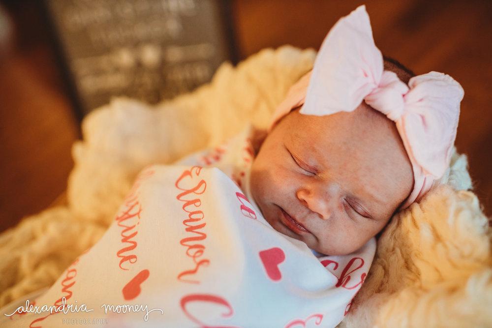 Eleanor_Newborn_WATERMARKED-34.jpg