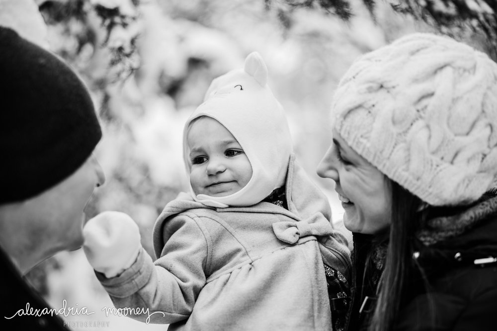 TheHesselbechFamily_Watermarked-2.jpg