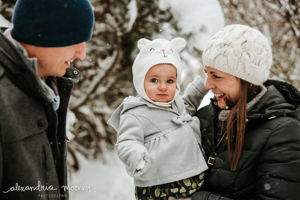 TheHesselbechFamily_Watermarked-6.jpg