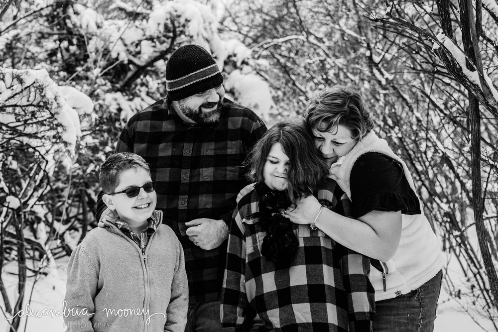 TheBlicharzFamily_Watermarked-5.jpg