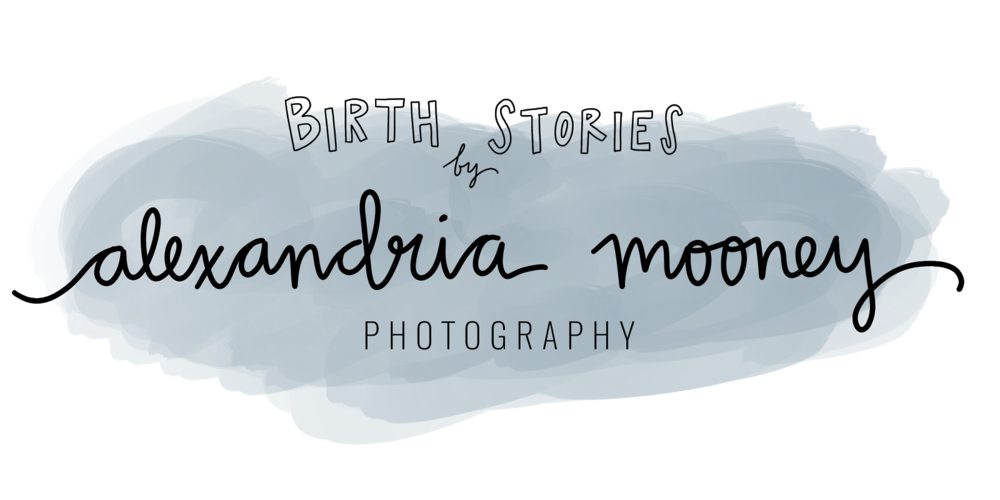 BirthStoriesLogo.png
