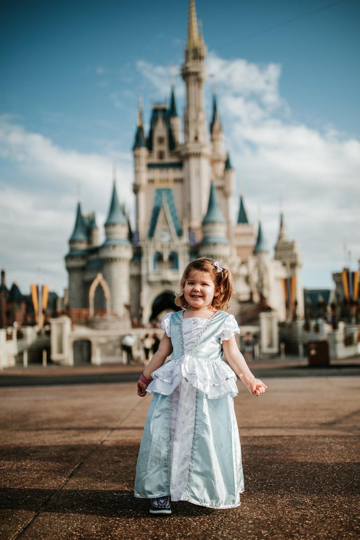 DisneyDay2_MagicKingdom-6.jpg