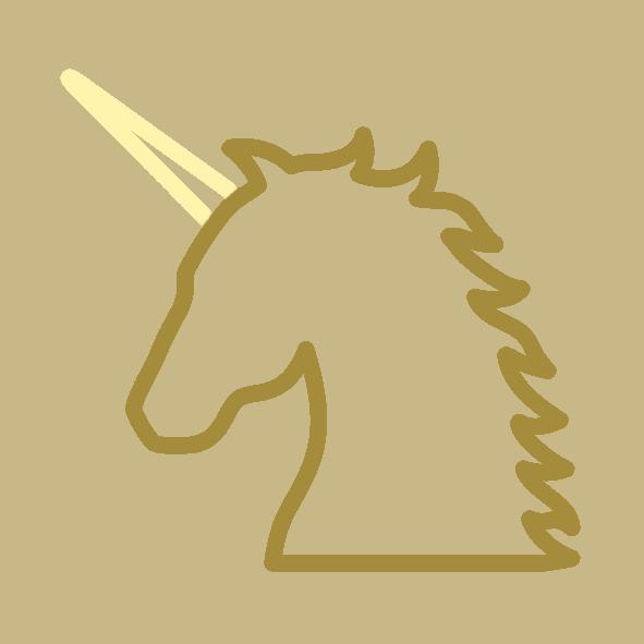unicorn polyamory