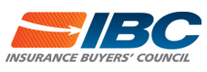 Insurance Buyers' Council, Inc