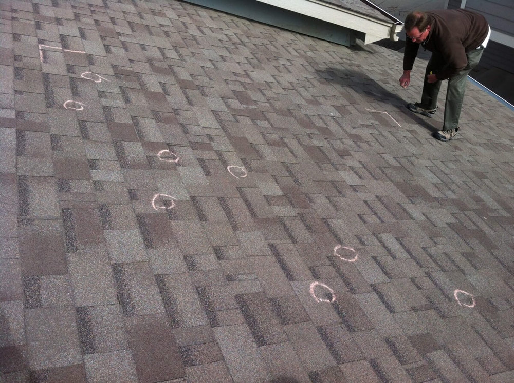 Roof Inspection Pic.jpg