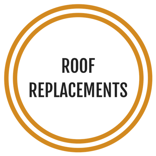 ROOF REPLACEMENTS.png
