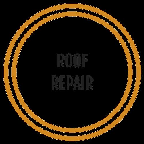 ROOF Repair.png