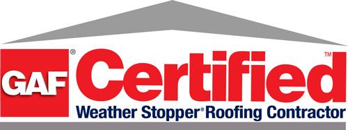 GAF-Certified-Steep-Slope-Logo.jpg
