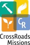 CROSSROADS_WEB.jpg