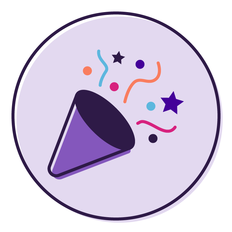 upbeat-occasions-celebration-icon.png