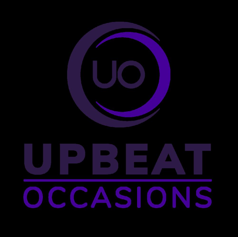 UBO_V_Logo.png