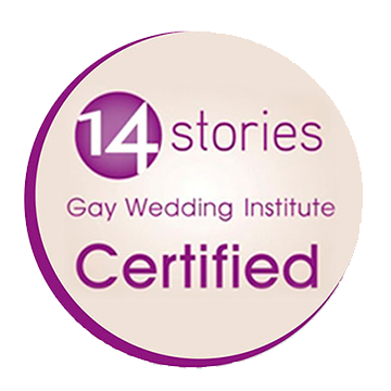 upbeat-occasions-14-stories-gay-wedding-institute-certified.png