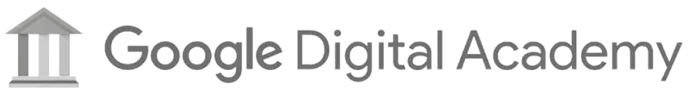 Google Digital Ac.png