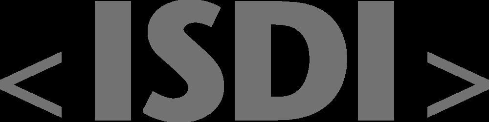 ISDI.png