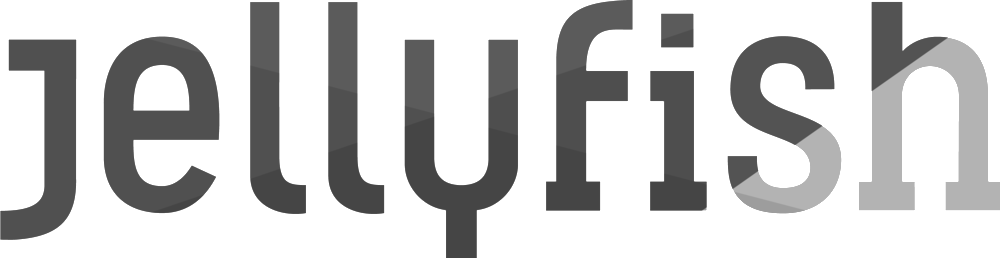 Jellyfish-Logo-Color-US.png