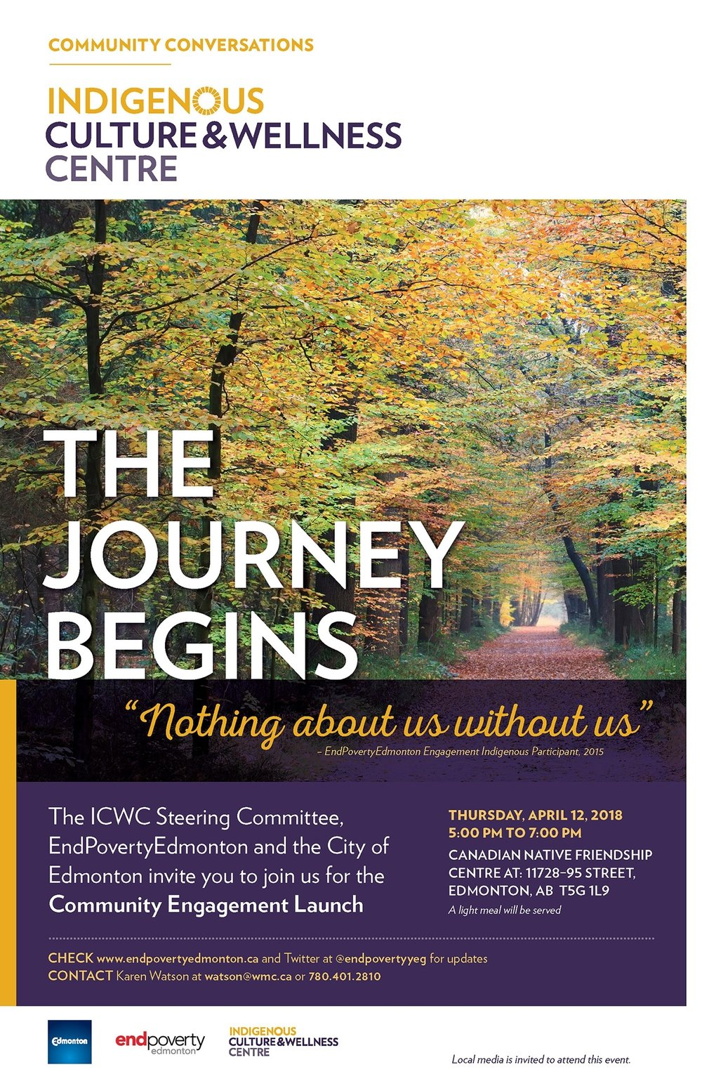 ICWC Poster_V2.jpg