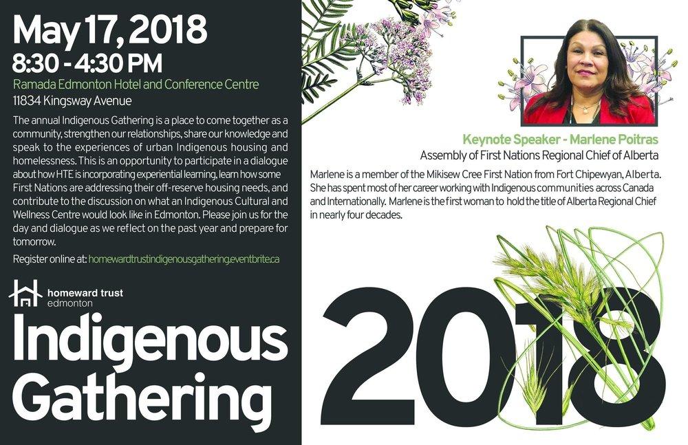 Indigenous Gathering Poster Link - CMYK.JPG