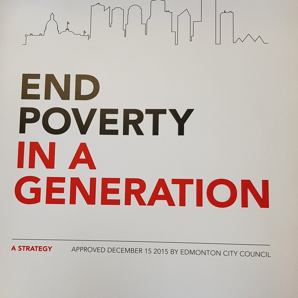 End Poverty A Roadmap.jpg