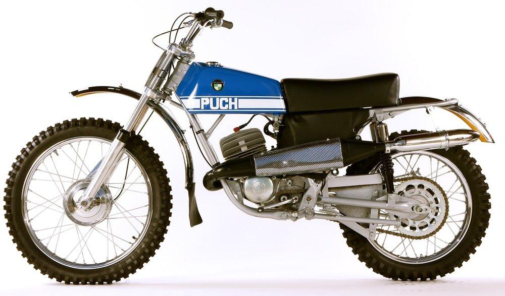 puch-175-enduro-1973-moto.jpg