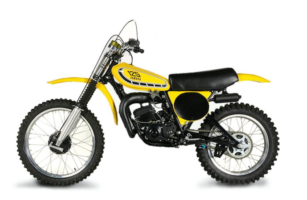 1975-YZ125.jpg