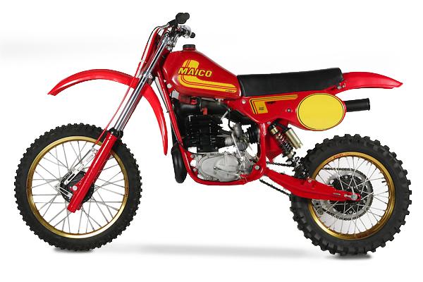 Maico-490-copy.jpg