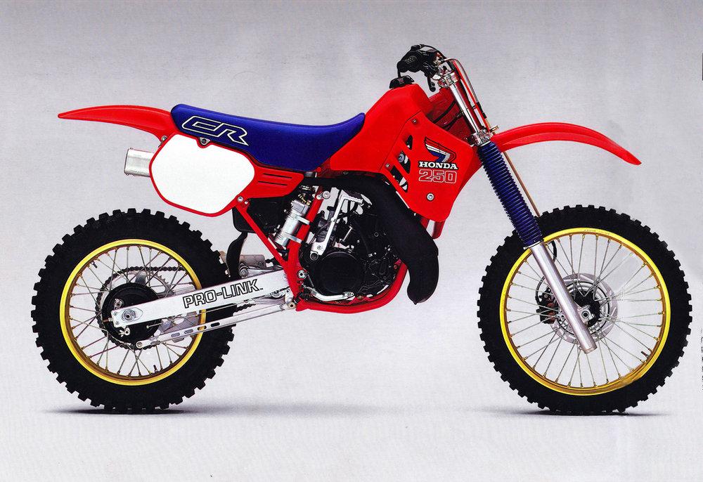 1986-Honda.jpg