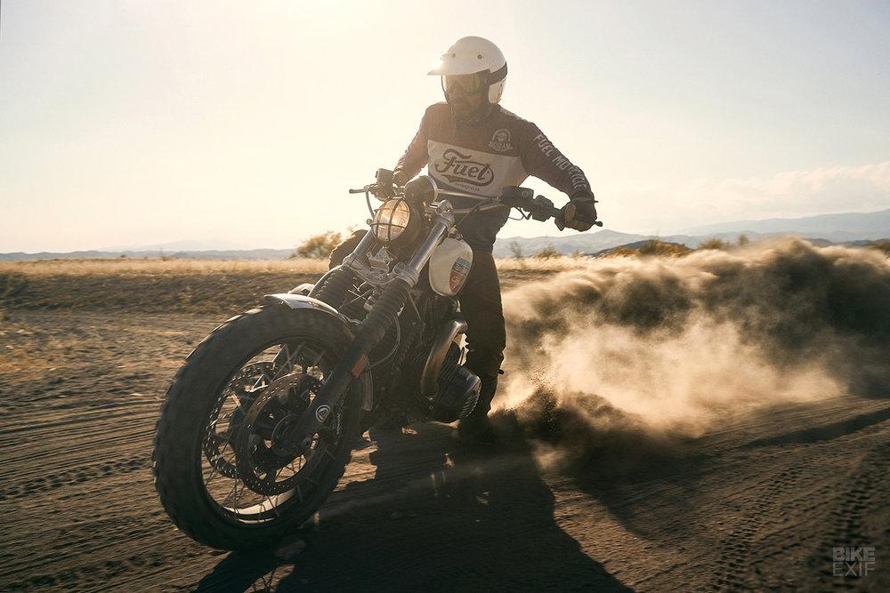 fuel-bmw-r-ninet-desert-sled-7.jpg