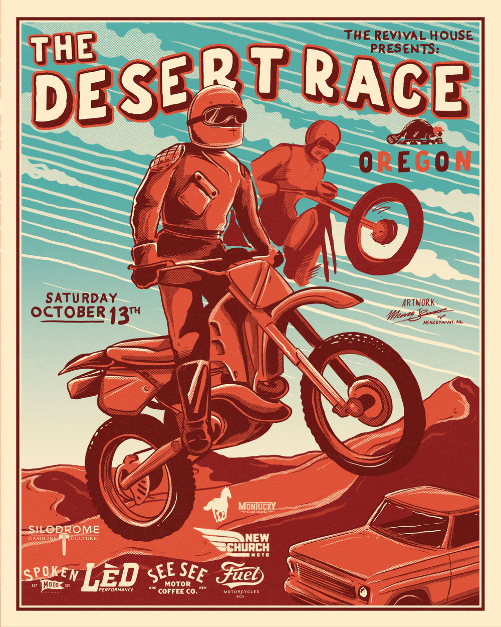 Final_Poster_The_Desert_Race_The_Revival_House_EE_Oregon_Poster_A42.jpg