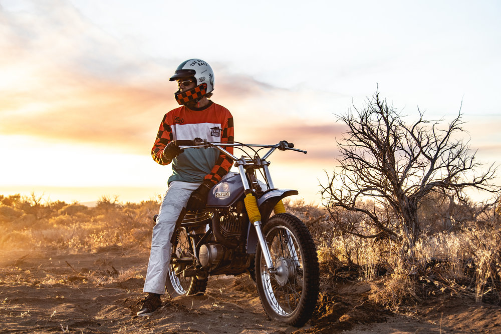 solidfoto_pedro_fuel_motorcycles_silodrome_the_desert_race_oregon 5.jpg