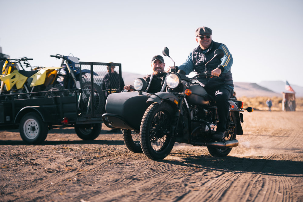 jmtompkins_silodrome_the_desert_race_oregon 1.jpg