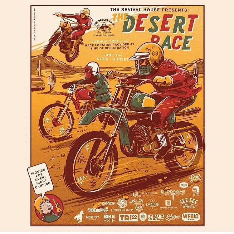 Desert-Race-Icon-Flyer.jpg