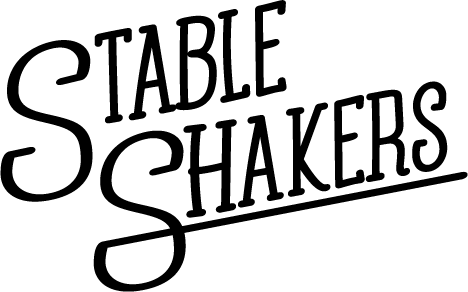 Stable Shakers
