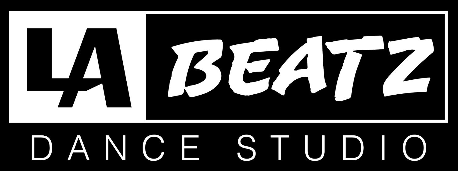 LA Beatz Dance Studio