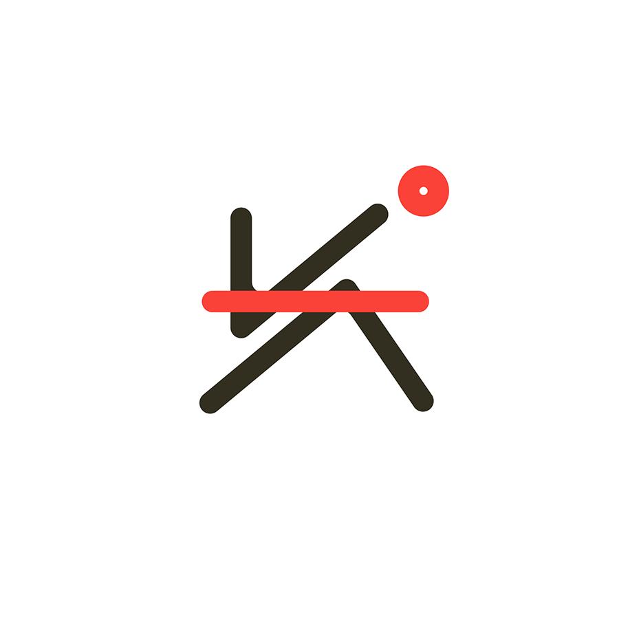 Logo_1976_KH.png