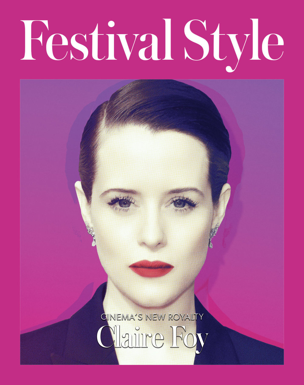 festivalstyle_2018_claire_cover.jpg