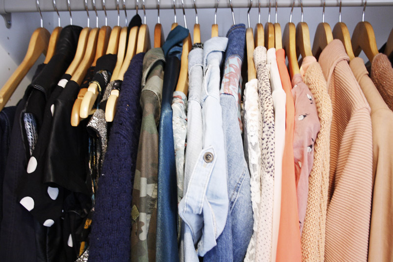 jamilla's closet.jpg