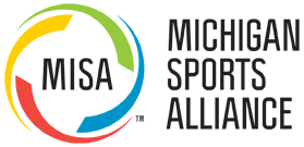 Michigan Sports Alliance