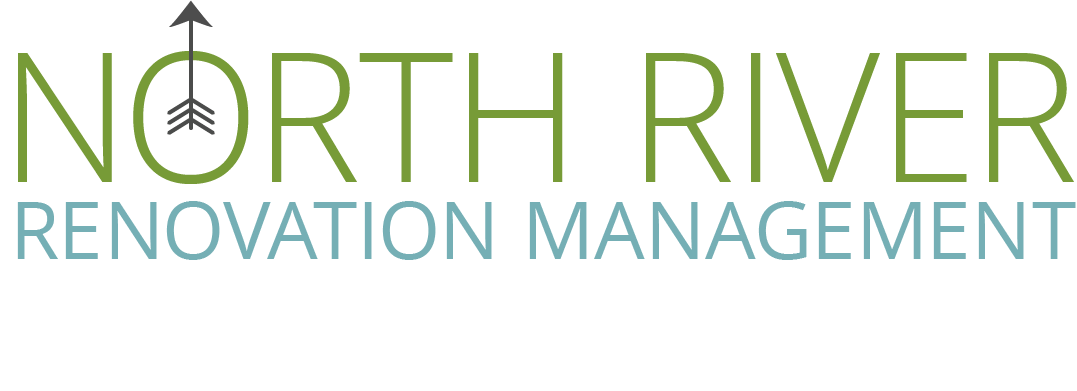 North River Renovation Management