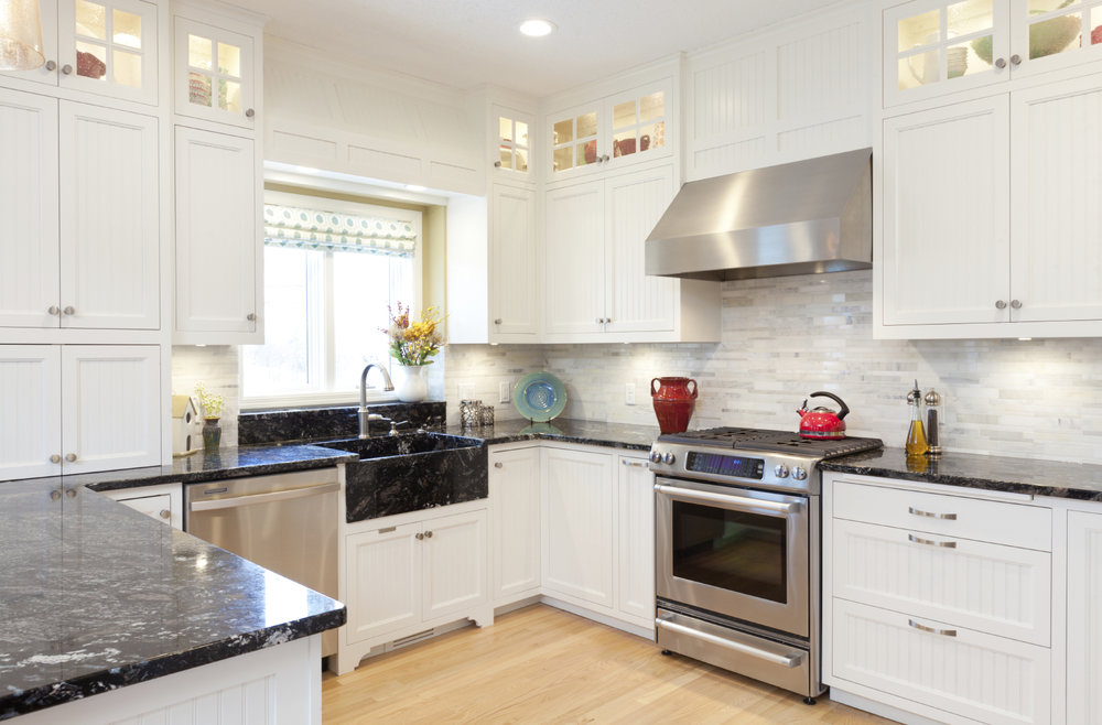 kitchen-staged-for-home-sale.jpg