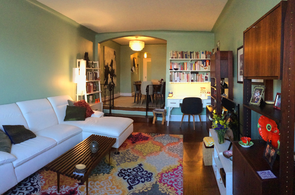 colorful-jackson-heights-living-room