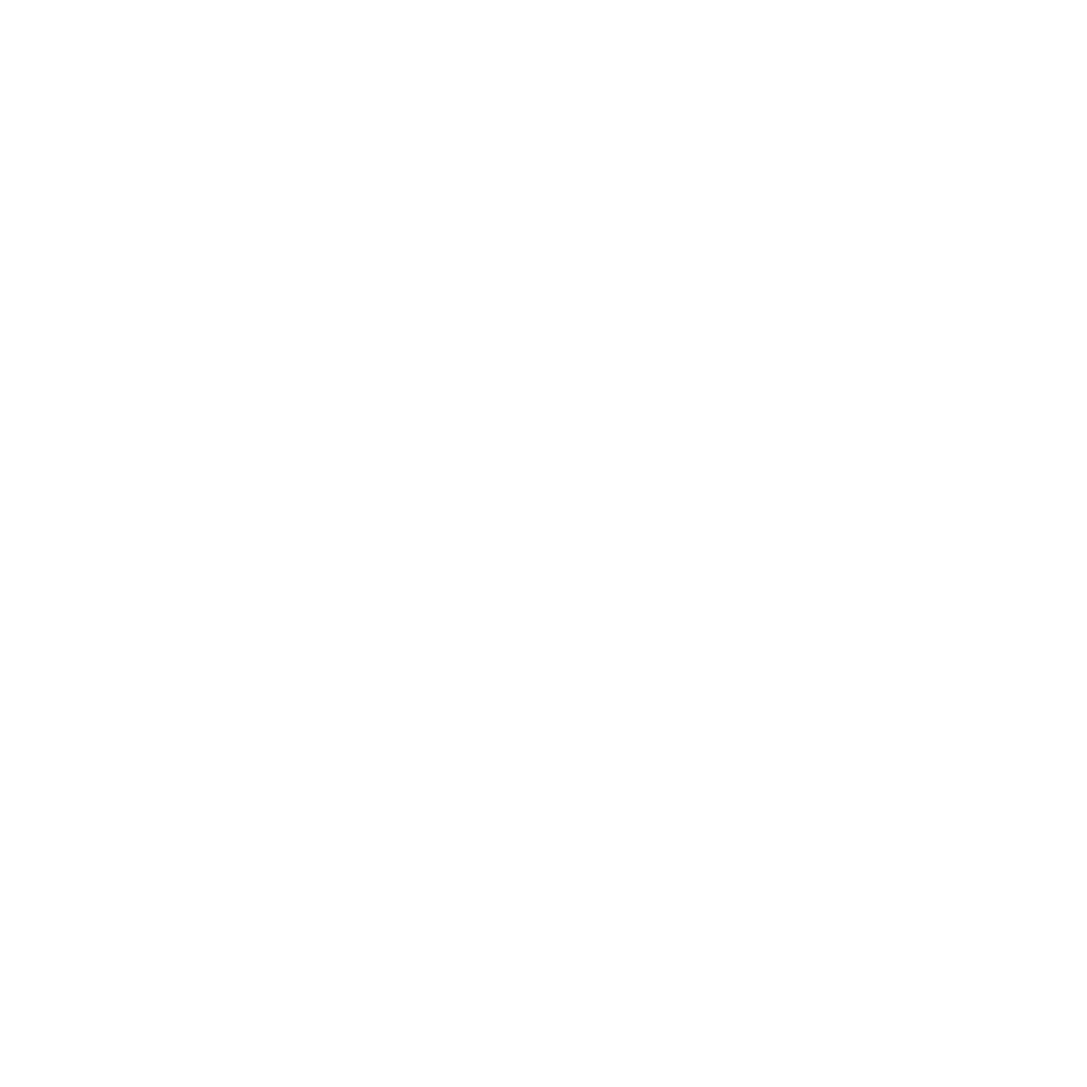 2019 Distinguished_Member white.png