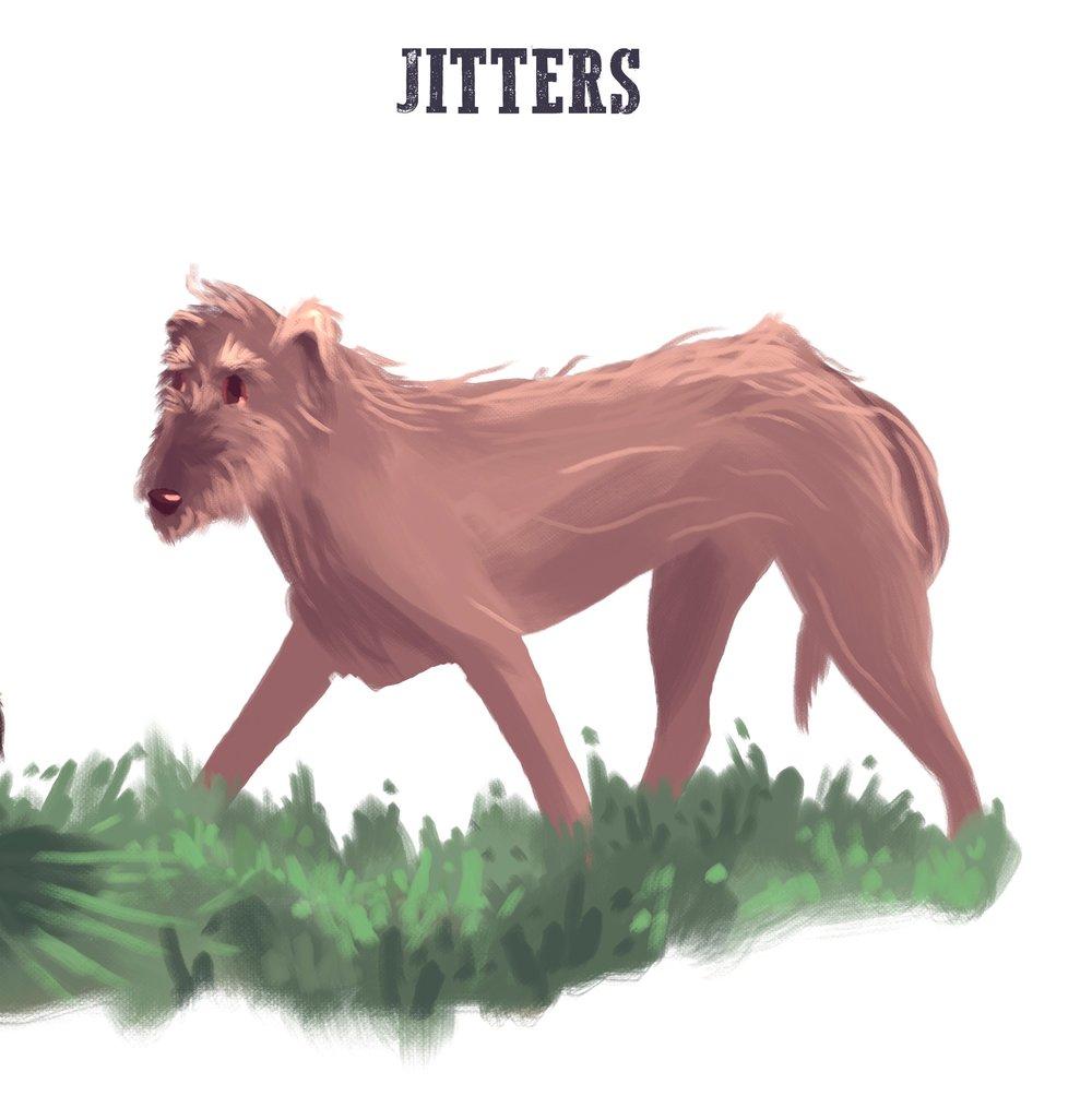 Jitters.jpg