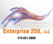 Sponsorship Logo - Enterprise 250 Web Ad.png