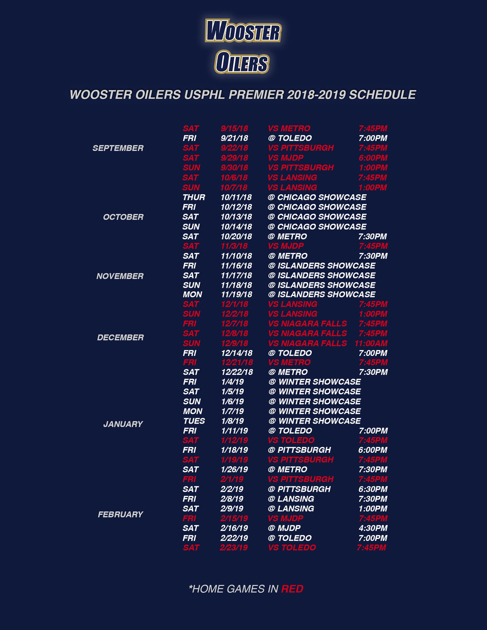 revised1819schedule.jpg