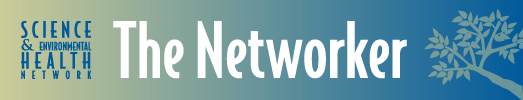 networker-smlr.jpg