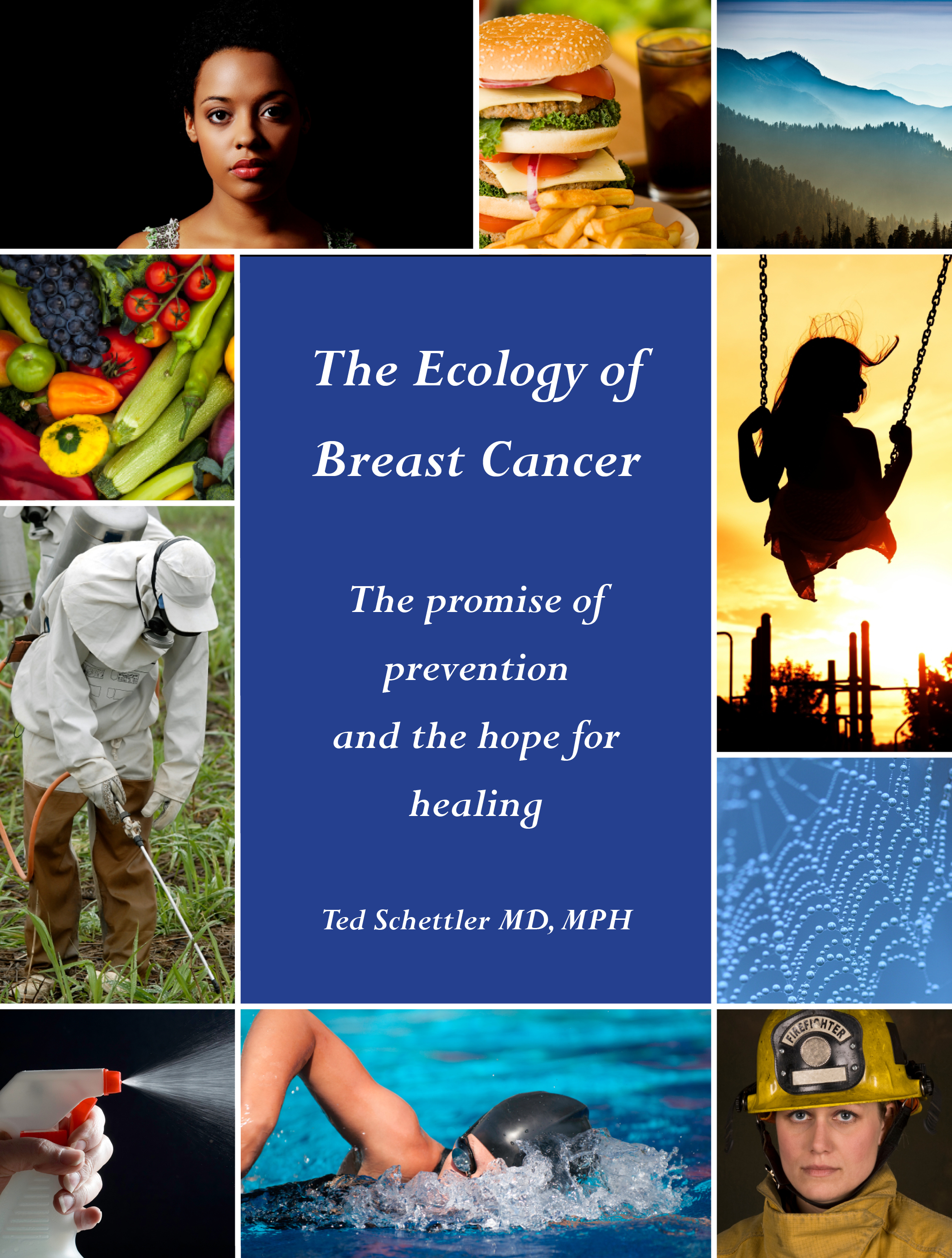 EcologyofBCcover.aspx
