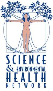 SEHN logo